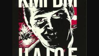 KMFDM - Thumb Thumb
