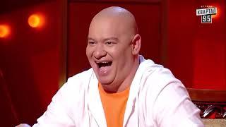 Популярный Kyivstoner рассказал комикам по полной Лучшие ПРИКОЛЫ 2021 рассмеши комика