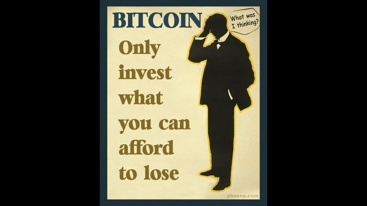 asx bitcoin csoport)