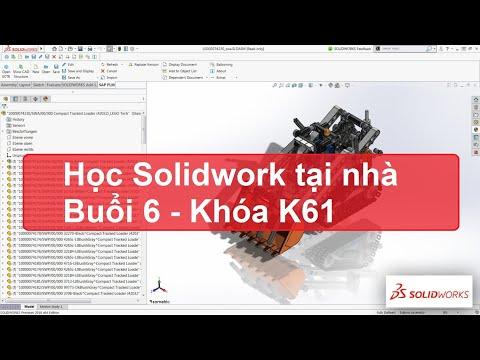 giáo trình autocad 2007 dễ hiểu tại kienthuccuatoi.com