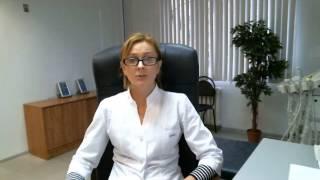 Остеопороз. Лечение остеопороза. Клиника и диагностика остеопороза.