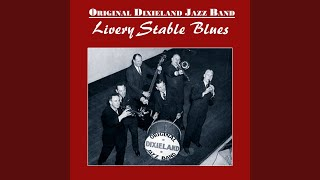 Provided to YouTube by IIP-DDS At The Jazz Band Ball · Original Dix...