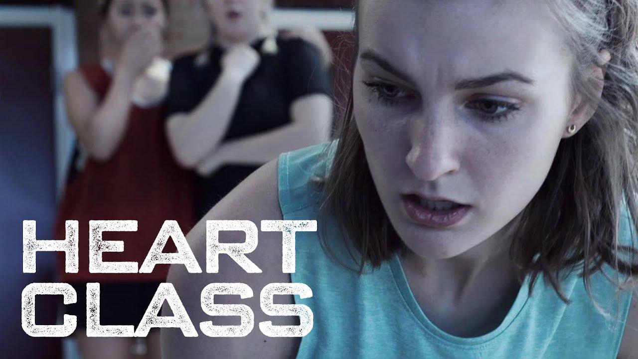 HEART CLASS - trailer