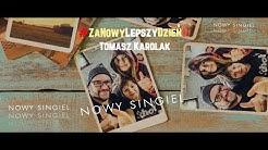 Tomasz Karolak & PWT – Za Nowy Lepszy Dzień  (Official Music Video)