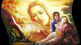 Sohni Mahiwal Musical