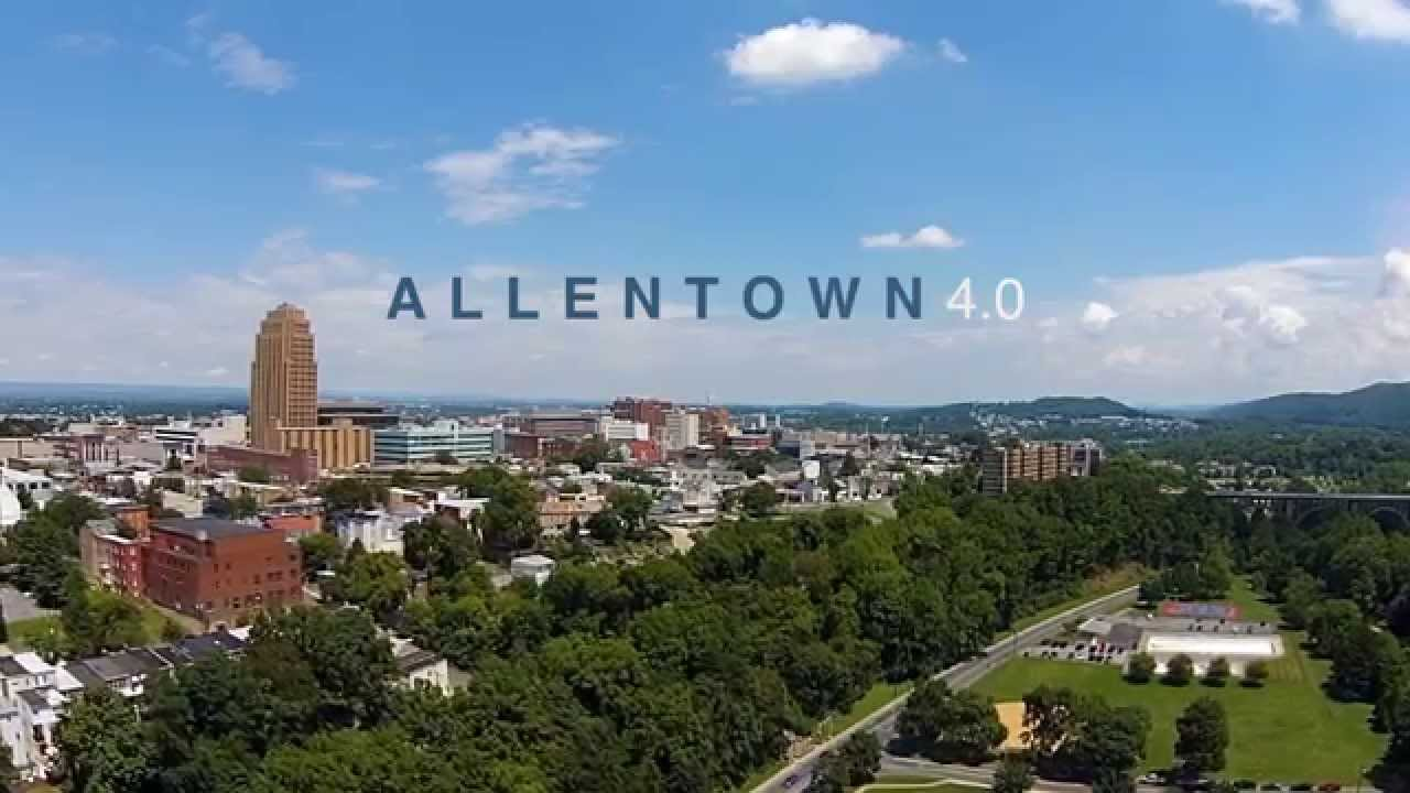 Allentown (PA) United States  City pictures : ALLENTOWN PA Tour Dates 2016 2017 concert images & videos TourLALA ...
