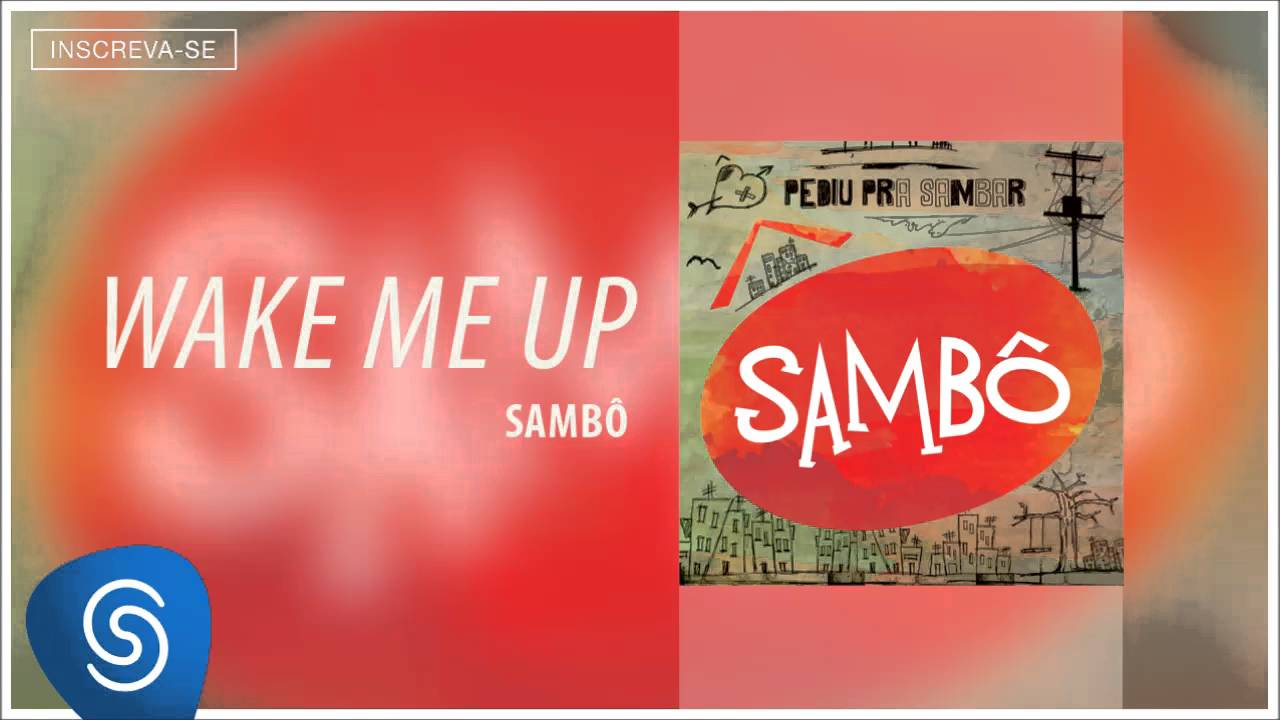 DVD BAIXAR SAMBO