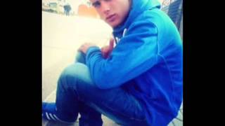 Atn ft iTi Cdo Hap Me Ty Love Song 2013