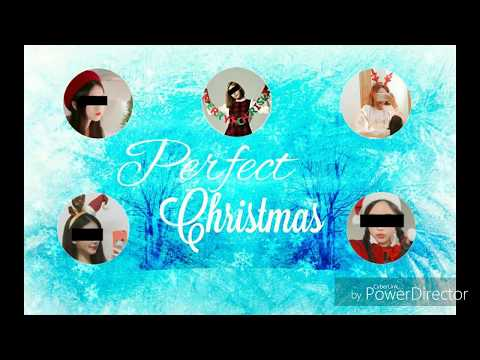 [WINTER PROJECT] Perfect Christmas