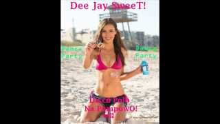Dee Jay SweeT - Disco Polo Na PompowO! (Dance Party) Vol.22 2014