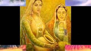 Rangla Punjab Mera Rangla Punjab