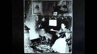 Generic - Electro Hippies  - ( COMPLETE SPLIT ) 1987