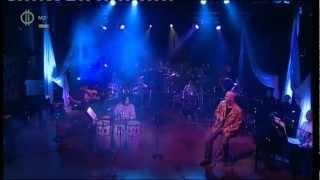 TNT - Kicsi gesztenye / Bolond aki sír (2002)