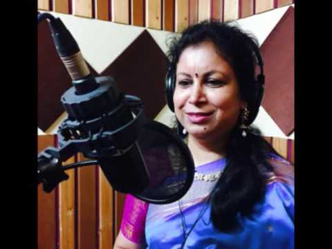 Marathi Bhakti Geet - Saainche Haat Hajaar by Anita Kulkarni & Sanjay Gite