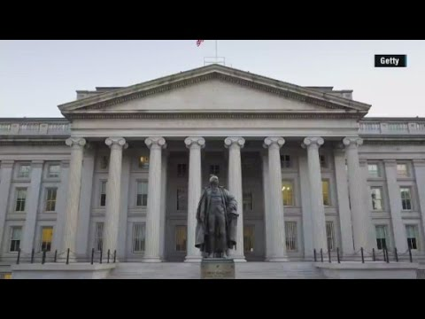 Is it time to kill the debt ceiling?