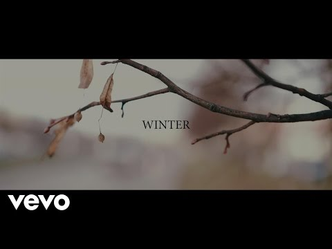 Tim Bendzko - Winter