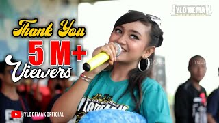 Download JIHAN AUDY TERBARU -JANGAN NGET NGETAN || ANNIVERSARY 2 TAHUN JYLO DEMAK Mp3