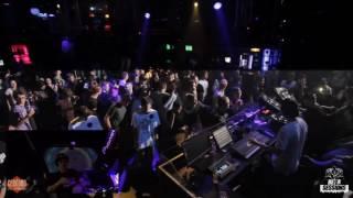 BLACKLEY || 🔴 Live mix || ➡️ FULL set ⬅️ || 🎉 Beta Sessions XL #4 || 🎵 jump up dnb mp3