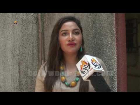 Riyana Shukla Upcoming Movie Life Ki To Aisi Ki Taisi Exclusive .