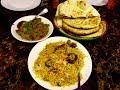 Best Pakistani Cuisine in Town (Gourmet Restaurant) 2 Starz
