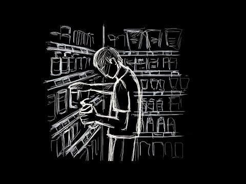 ОСОБЫЙ РЕБЁНОК Якутии | ЧЕЛОВЕК НА КАРТЕ - Ruslar.Biz