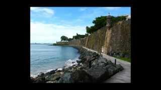 Gambar cover Yanni - Live at El Morro - Felitsa