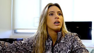 Freaky Friday | Lele Pons