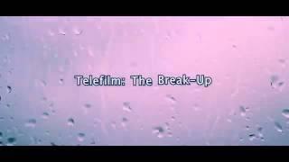 Binimoye The Breakup song's lyric