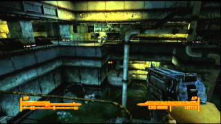 Fallout 3 Quest Walkthrough - Wasteland Survival Guide Episode 5
