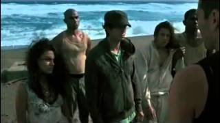 Download Video boot camp La bande annonce vf MP3 3GP MP4