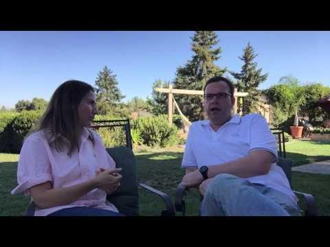 Vídeo 3. Turismo em Napa Valley. O que fazer?