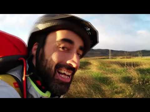Santiago de Compostela - French route