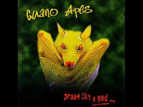 Guano Apes Best скачать торрент - фото 7