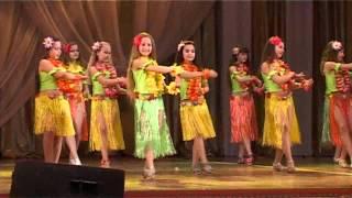 видео ГАВАЙСКИЕ НАЦИОНАЛЬНЫЕ КОСТЮМЫ. Как купить национальную одежду для мужчин и женщин для вечеринки в гавайском стиле