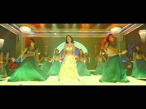 Namak Paare Video Song Raja Natwarlal ...