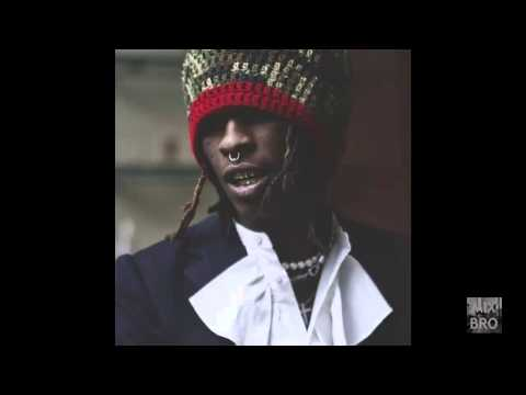 Young Thug  Im In Luv Wit It  Audio