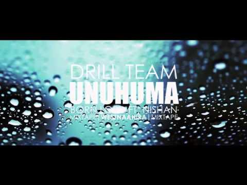Drill Team -