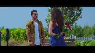 Chan Mahiya Aa Vi Ja Tu Ta sunda Hi Na Kyo RAbb ban Geya - Aamir Khan Latest Punjabi Song
