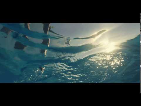 BA Holidays: Holiday Finder TV Advert