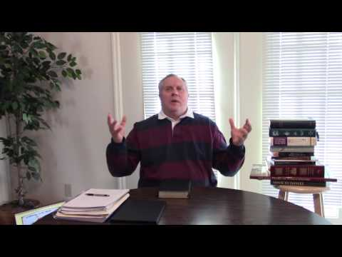 What Is The Difference Between Apostolic Churches And Southern Baptist Churches