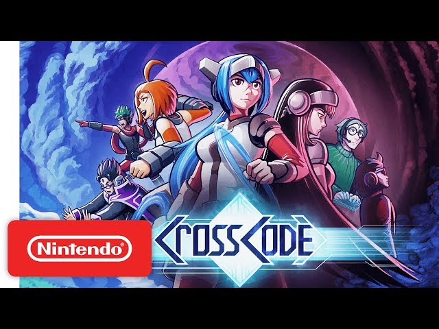 SteamWorld Quest, Wargroove, CrossCode and more announced