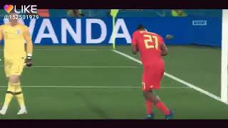 Most funny video of international football players 😘😀..