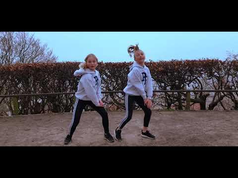 Dans | Kickar Du Så Flippar Jag