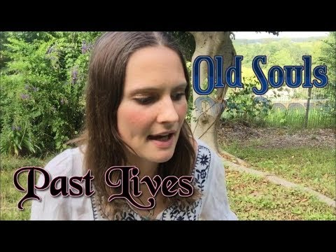How to Use Past Life Information To Help You in Your Present and Future Lives