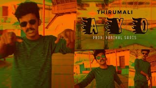 thirumali---ayo-prod-by-parimal-shais-malayalam-rap-song-akkeeran