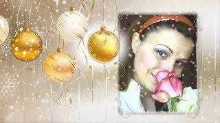 Алина Гросу-Холодно на морозе песни петь(Cover BY Arpi)