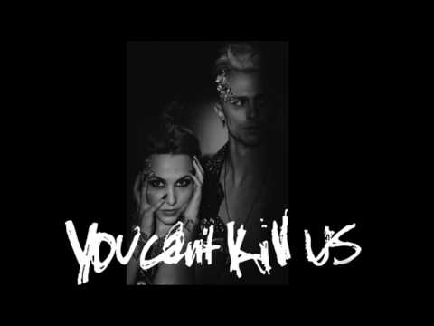Клип Icon For Hire - Pulse