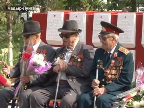Парад невест пройдет 8 июня в Чадыр-Лунге