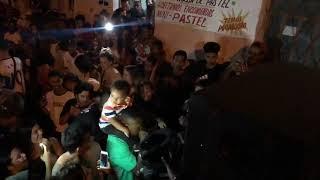 Baixar Djonga Ao Vivo Na Favelinha - Show Histórico 2019
