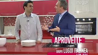 Baixar Grupo Lugui na Mega TV